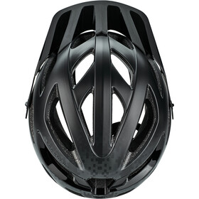 Cannondale Ryker MTN Helmet black
